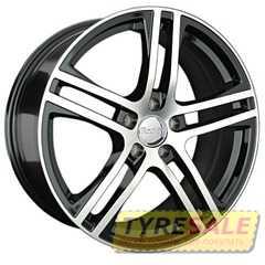 REPLAY A31 BKF - Интернет магазин шин и дисков по минимальным ценам с доставкой по Украине TyreSale.com.ua