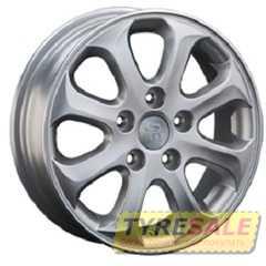 REPLAY HND23 S - Интернет магазин шин и дисков по минимальным ценам с доставкой по Украине TyreSale.com.ua
