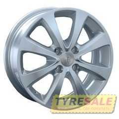 REPLAY HND73 S - Интернет магазин шин и дисков по минимальным ценам с доставкой по Украине TyreSale.com.ua