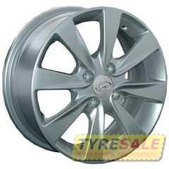 REPLAY HND74 S - Интернет магазин шин и дисков по минимальным ценам с доставкой по Украине TyreSale.com.ua