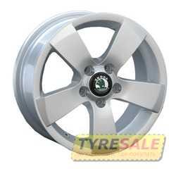 REPLAY SK6 S - Интернет магазин шин и дисков по минимальным ценам с доставкой по Украине TyreSale.com.ua