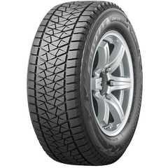 Купить Зимняя шина BRIDGESTONE Blizzak DM-V2 235/55R20 102S