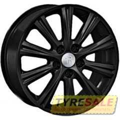 REPLAY TY74 MB - Интернет магазин шин и дисков по минимальным ценам с доставкой по Украине TyreSale.com.ua