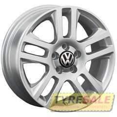 REPLAY VV41 S - Интернет магазин шин и дисков по минимальным ценам с доставкой по Украине TyreSale.com.ua