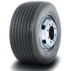Грузовая шина AEOLUS HN829 - Интернет магазин шин и дисков по минимальным ценам с доставкой по Украине TyreSale.com.ua