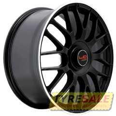 Легковой диск REPLICA LegeArtis MR529 MBPL - Интернет магазин шин и дисков по минимальным ценам с доставкой по Украине TyreSale.com.ua