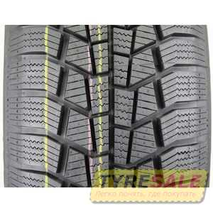 Купить Зимняя шина GISLAVED EuroFrost 6 225/40R18 92V