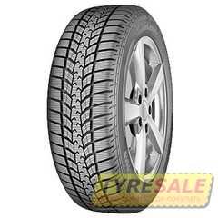 зимняя шина SAVA Eskimo SUV 2 - Интернет магазин шин и дисков по минимальным ценам с доставкой по Украине TyreSale.com.ua