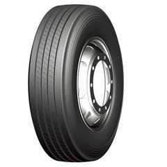Грузовая шина ROYAL BLACK RBK05 - Интернет магазин шин и дисков по минимальным ценам с доставкой по Украине TyreSale.com.ua