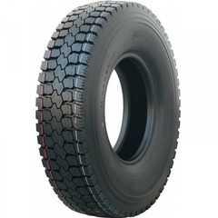 Грузовая шина SUNFULL HF701 - Интернет магазин шин и дисков по минимальным ценам с доставкой по Украине TyreSale.com.ua