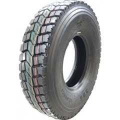 Грузовая шина TRACMAX GRT928 - Интернет магазин шин и дисков по минимальным ценам с доставкой по Украине TyreSale.com.ua