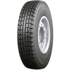 Грузовая шина TYREX CRG UNIVERSAL - Интернет магазин шин и дисков по минимальным ценам с доставкой по Украине TyreSale.com.ua