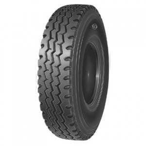 Купить Грузовая шина DOUPRO ST901 (универсальная) 9.00R20 144/142K 16PR