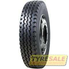 Грузовая шина GINSTIN TY268 - Интернет магазин шин и дисков по минимальным ценам с доставкой по Украине TyreSale.com.ua