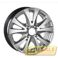 Легковой диск REPLICA Hyundai JT-1050 HB - Интернет магазин шин и дисков по минимальным ценам с доставкой по Украине TyreSale.com.ua