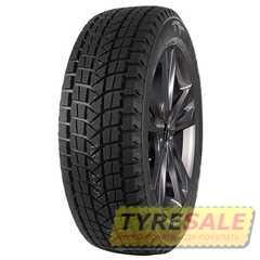 Купить Зимняя шина FIREMAX FM806 255/55R20 110T