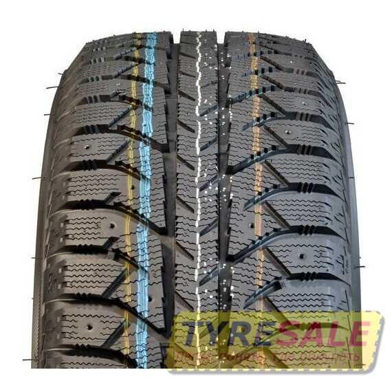 Зимняя шина LASSA ICEWAYS 2 - Интернет магазин шин и дисков по минимальным ценам с доставкой по Украине TyreSale.com.ua