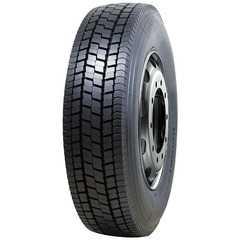Грузовая шина OVATION HF-628 - Интернет магазин шин и дисков по минимальным ценам с доставкой по Украине TyreSale.com.ua