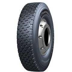 Грузовая шина POWERTRAC Power Plus - Интернет магазин шин и дисков по минимальным ценам с доставкой по Украине TyreSale.com.ua