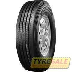 TRIANGLE TRS02 - Интернет магазин шин и дисков по минимальным ценам с доставкой по Украине TyreSale.com.ua