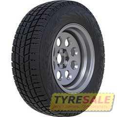 Зимняя шина FEDERAL GLACIER GC01 - Интернет магазин шин и дисков по минимальным ценам с доставкой по Украине TyreSale.com.ua