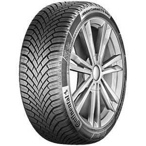 Купить Зимняя шина CONTINENTAL CONTIWINTERCONTACT TS860 175/65R14 86T