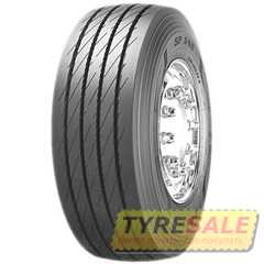 Грузовая шина DUNLOP SP 246 - Интернет магазин шин и дисков по минимальным ценам с доставкой по Украине TyreSale.com.ua