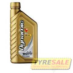 Купить Моторное масло MOL Dynamic Max 10W-40 (1л)