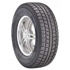 Купить Зимняя шина TOYO Observe GSi5 265/70R18 114Q
