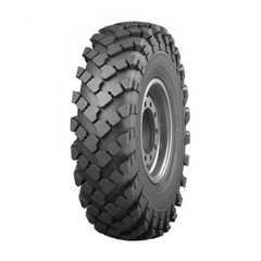 Купить Грузовая шина АШК (БАРНАУЛ) NORTEC TR-70 (универсальная) 12.00R18 124F