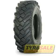 Грузовая шина ALLIANCE A-317 - Интернет магазин шин и дисков по минимальным ценам с доставкой по Украине TyreSale.com.ua