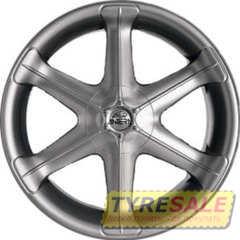 ANTERA 301 Chrystal Titanium - Интернет магазин шин и дисков по минимальным ценам с доставкой по Украине TyreSale.com.ua