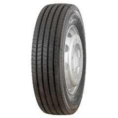 Грузовая шина LINGLONG U801 - Интернет магазин шин и дисков по минимальным ценам с доставкой по Украине TyreSale.com.ua