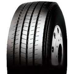 Грузовая шина BLACKLION BT160 - Интернет магазин шин и дисков по минимальным ценам с доставкой по Украине TyreSale.com.ua