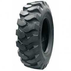 Индустриальная шина GALAXY Excavator EX-1 - Интернет магазин шин и дисков по минимальным ценам с доставкой по Украине TyreSale.com.ua