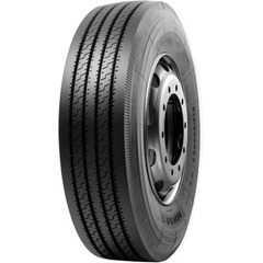 Грузовая шина OVATION VI660 - Интернет магазин шин и дисков по минимальным ценам с доставкой по Украине TyreSale.com.ua
