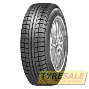 Купить Зимняя шина MAXTREK Trek M7 235/50R18 101H