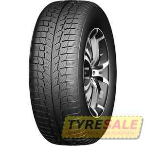 Купить Зимняя шина CRATOS Snowfors Max 225/60R16 98H