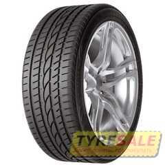 Купить Зимняя шина CRATOS Snowfors UHP 275/40R20 106H