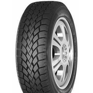 Купить Зимняя шина HAIDA HD617 185/60R14 82T