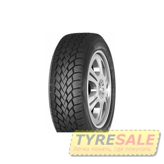 Зимняя шина HAIDA HD617 - Интернет магазин шин и дисков по минимальным ценам с доставкой по Украине TyreSale.com.ua