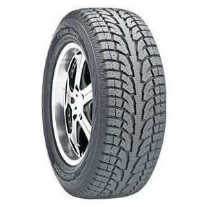 Купить Зимняя шина HANKOOK i*Pike RW11 225/70R16 100T (Под шип)