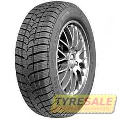 Купить STRIAL 601 185/65R14 86T