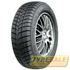 Зимняя шина STRIAL Winter 601 - Интернет магазин шин и дисков по минимальным ценам с доставкой по Украине TyreSale.com.ua