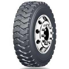 Грузовая шина GM ROVER GM628 - Интернет магазин шин и дисков по минимальным ценам с доставкой по Украине TyreSale.com.ua