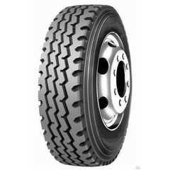 Грузовая шина GM ROVER GM901 - Интернет магазин шин и дисков по минимальным ценам с доставкой по Украине TyreSale.com.ua