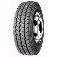 Грузовая шина GM ROVER GM903 - Интернет магазин шин и дисков по минимальным ценам с доставкой по Украине TyreSale.com.ua