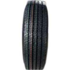 Грузовая шина GM ROVER GM939 - Интернет магазин шин и дисков по минимальным ценам с доставкой по Украине TyreSale.com.ua