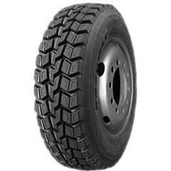 Грузовая шина GM ROVER GM957 - Интернет магазин шин и дисков по минимальным ценам с доставкой по Украине TyreSale.com.ua