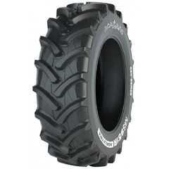 Сельхоз шина MAXAM MS951R AgriXtra - Интернет магазин шин и дисков по минимальным ценам с доставкой по Украине TyreSale.com.ua